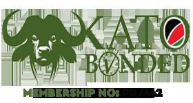 F. Kings Tours and Safaris Kenya Ltd