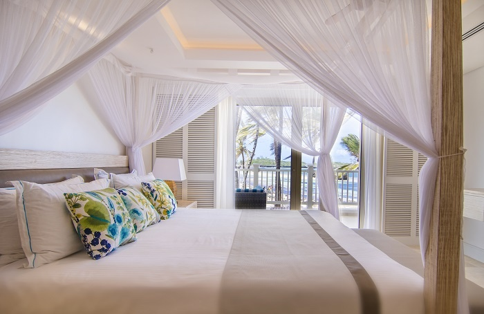 Hemingways Watamu, Kenya, to reopen in early 2018