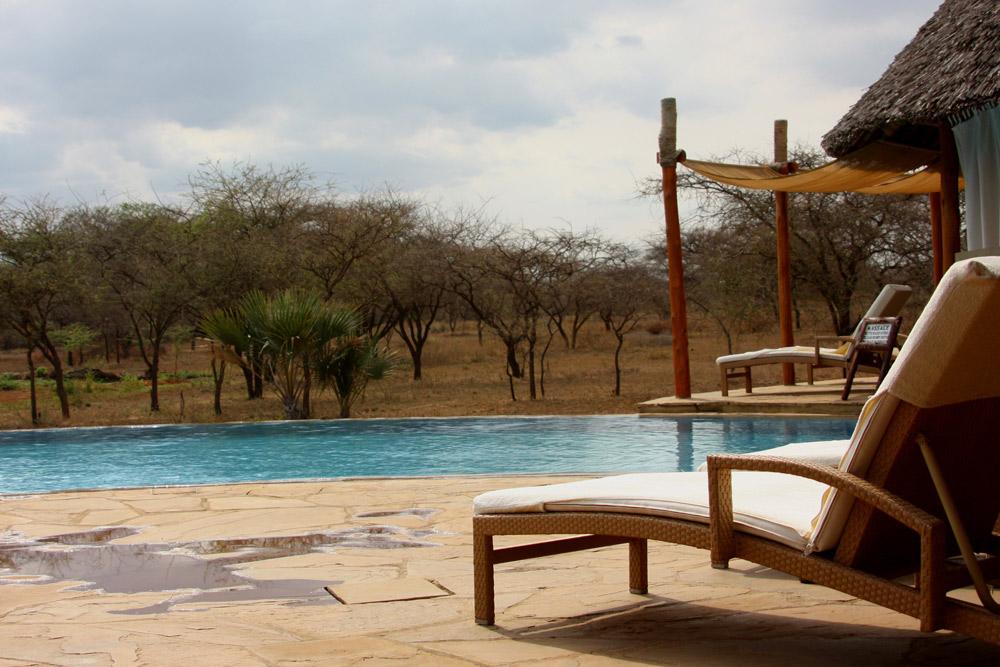 4 Days Samburu & Ol- Pejeta Conservancy