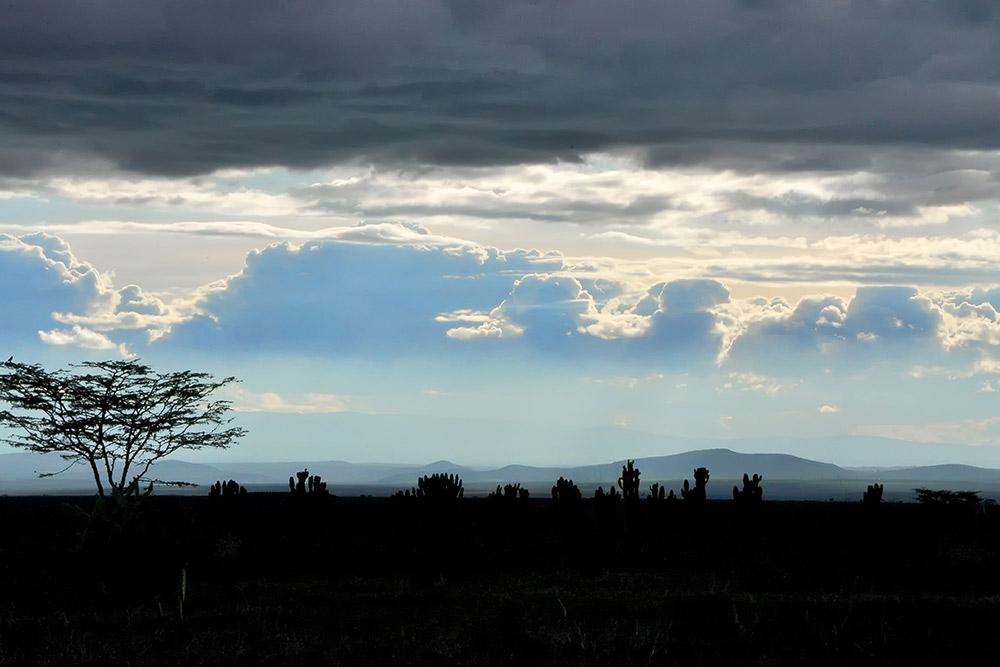 5 Days Meru & Samburu