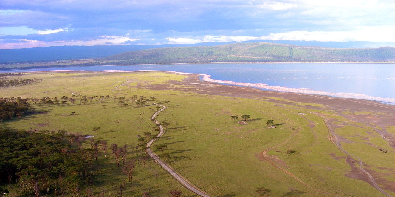 3 Days Tarangire,Ngorongoro & Lake Manyara